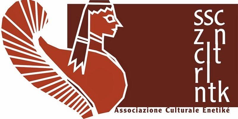 Associazione Culturale Enetiké